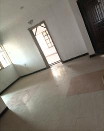 2 bedroom Flat / Apartment for rent Serene and Secure Environment Lekki Phase 1 Lekki Lagos