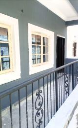 3 bedroom Flat / Apartment for rent Serene, Secure And Cozy Estate Agungi Lekki Lagos