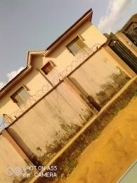 3 bedroom Blocks of Flats House for sale Ayobo Ipaja Lagos