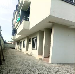 Self Contain Flat / Apartment for rent Serene and Secure Compound Ologolo Lekki Ologolo Lekki Lagos
