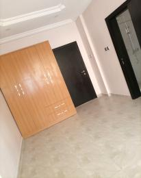Shared Apartment Flat / Apartment for rent Serene and Secure Environment Ologolo Lekki Lagos