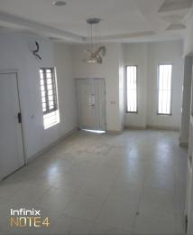 1 bedroom mini flat  Shared Apartment Flat / Apartment for rent Osapa London Estate by Shoprite Road Osapa london Lekki Lagos