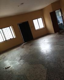 Mini flat Flat / Apartment for rent Nice Estate Agungi Lekki Lagos
