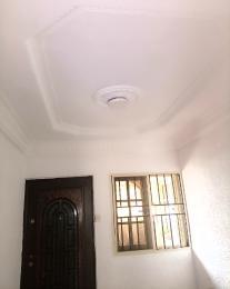Mini flat Flat / Apartment for rent Serene and Secure Compound Agungi Lekki Agungi Lekki Lagos
