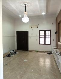 1 bedroom Mini flat for rent Serene And Secure Compound Agungi Lekki Agungi Lekki Lagos