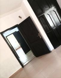 Mini flat Flat / Apartment for rent Nice Environment Agungi Lekki Lagos