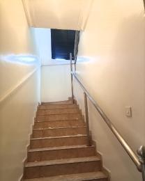 Mini flat for rent Serene And Secure Compound Agungi Lekki Agungi Lekki Lagos