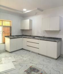 Mini flat Flat / Apartment for rent Serene and Secure Estate Idado extension/Agungi Lekki Idado Lekki Lagos