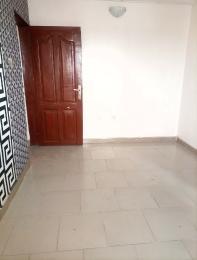 Mini flat for rent Serene, Secure And Cozy Estate Igbo Efon Lekki Igbo-efon Lekki Lagos