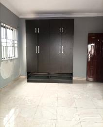 1 bedroom Mini flat for rent Serene, Secure And Cozy Environment Igbo Efon Lekki Igbo-efon Lekki Lagos