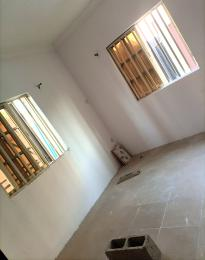Mini flat Flat / Apartment for rent Nice Environment Igbo-efon Lekki Lagos