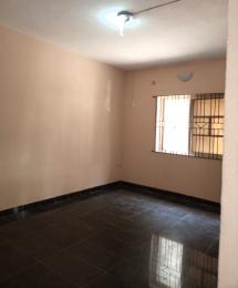 Mini flat Flat / Apartment for rent Serene and Secure Environment Lekki Igbo-efon Lekki Lagos