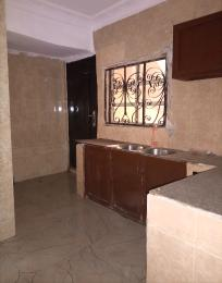 Mini flat Flat / Apartment for rent Off Admiralty way Lekki Lagos Lekki Phase 1 Lekki Lagos