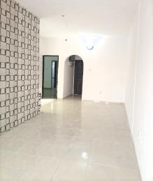 Mini flat Flat / Apartment for rent New Road Before Chevron Lekki chevron Lekki Lagos