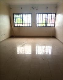 Mini flat for rent Secured And Gated Environment New Road Before Chevron Lekki Igbo-efon Lekki Lagos