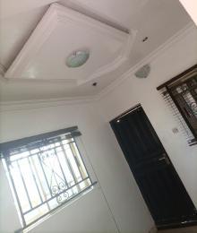 1 bedroom mini flat  Mini flat Flat / Apartment for rent Nice Environment Ologolo Lekki Lagos