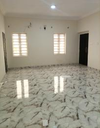 1 bedroom mini flat  Mini flat Flat / Apartment for rent Cozy and Secure Compound Lekki Ologolo Lekki Lagos