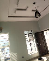 1 bedroom mini flat  Mini flat Flat / Apartment for rent Serene, Secure and Cozy Compound Lekki Osapa london Lekki Lagos