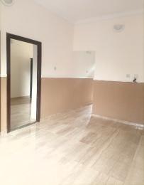 1 bedroom Mini flat for rent Serene, Secure And Cozy Estate Agungi Lekki Agungi Lekki Lagos