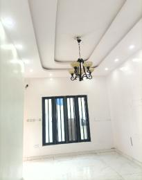 1 bedroom mini flat  Mini flat Flat / Apartment for rent Serene, Secure And Cozy Estate Osapa London Lekki Osapa london Lekki Lagos