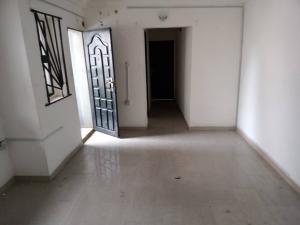 Mini flat for rent By Second Toll Gate chevron Lekki Lagos