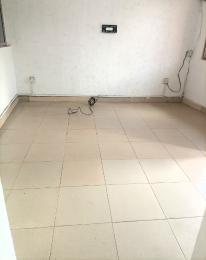 Mini flat for rent Serene And Secure Estate Agungi Lekki Agungi Lekki Lagos