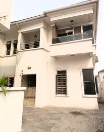 1 bedroom mini flat  Mini flat Flat / Apartment for rent Serene and Secure Environment ShopRite Road Lekki Lagos Osapa london Lekki Lagos