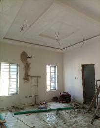 1 bedroom mini flat  Mini flat Flat / Apartment for rent Nice and Secure Estate Chevron chevron Lekki Lagos