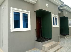 Mini flat Flat / Apartment for rent Serene Environment New Road Extension Owode Lekki chevron Lekki Lagos
