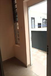 Boys Quarters Flat / Apartment for rent ShopRite Road Osapa London Lekki Osapa london Lekki Lagos