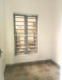 Boys Quarters Flat / Apartment for rent Serene, Secure And Cozy Estate Chevy View Estate Lekki chevron Lekki Lagos