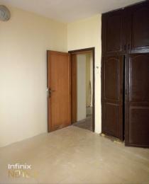 Shared Apartment for rent Nice Environment Agungi Lekki Lagos