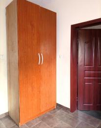 Shared Apartment Flat / Apartment for rent Nice Estate Agungi Lekki Lagos