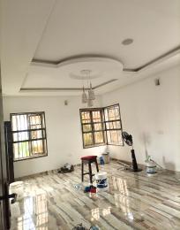 Shared Apartment for rent Serene, Secure And Cozy Estate Agungi Lekki Agungi Lekki Lagos