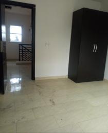 Self Contain for rent Estate Agungi Lekki Lagos
