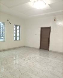 Shared Apartment Flat / Apartment for rent Nice and Secure Estate Agungi Lekki Agungi Lekki Lagos