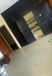 Shared Apartment for rent Environment Agungi Lekki Lagos