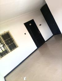 Shared Apartment for rent Serene And Secure Environment Agungi Lekki Agungi Lekki Lagos