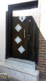 1 bedroom mini flat  Shared Apartment Flat / Apartment for rent Estate extension Agungi Lekki Lagos