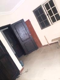 Shared Apartment Flat / Apartment for rent Serene and Secure Compound Agungi Lekki Lagos