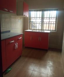 1 bedroom mini flat  Shared Apartment Flat / Apartment for rent Off Agungi road Agungi Lekki Lagos