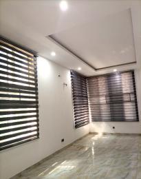 Shared Apartment Flat / Apartment for rent Serene and Secure Estate Lekki Lagos Agungi Lekki Lagos