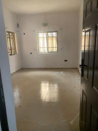 Shared Apartment for rent Nice And Secured Estate Agungi Lekki Lagos