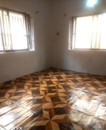 Shared Apartment for rent Nice Estate Agungi Lekki Lagos