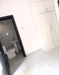 Shared Apartment Flat / Apartment for rent Serene, Secure, Cozy And Floodfree Estate In Agungi Lekki Agungi Lekki Lagos