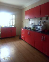 Shared Apartment for rent Nice Compound Agungi Lekki Lagos