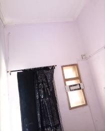 Boys Quarters for rent Serene And Secure Estate Agungi Lekki Agungi Lekki Lagos