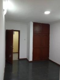 Shared Apartment Flat / Apartment for rent Agungi Lekki Agungi Lekki Lagos
