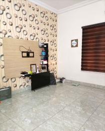Shared Apartment Flat / Apartment for rent Nice and Secure Estate Agungi Lekki Lagos