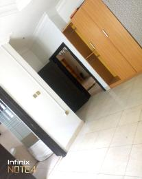Shared Apartment for rent Serene And Cozy Estate Chevron Drive chevron Lekki Lagos